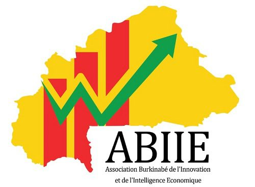 L'Association Burkinabè de l'Innovation et de l'Intelligence Economique (ABIIE)